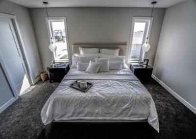 bedroom-3689929_1920-1000x700