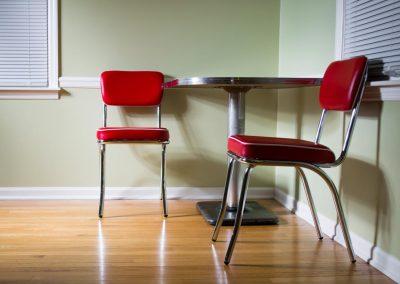 chair-3234028_1920-1000x700